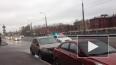 Автомобилисты: движение по городу частично закрыто ...