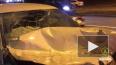 Пьяный водитель Skoda покалечил двухлетнего ребёнка ...