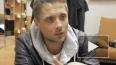 Роман Маякин рассказал о любимой роли