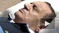 Экс-главе Египта Мубараку и его сыновьям грозит смертная ...
