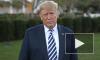 Трамп пообещал создать самые мощные ядерные силы в мире