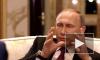 Послание Путина странам НАТО раскрыто