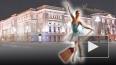 Артистов петербургской консерватории приравняли к ...