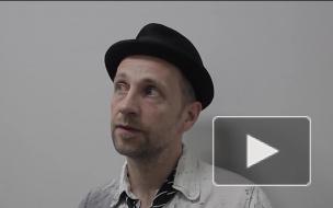 Билли Новик: работа на студии более творческий процесс, чем концерты