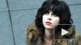 """""""Побудь в моей шкуре"""" (2014): актриса Скарлетт Йохансон ..."""