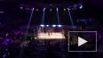 Видео боя Ковалев – Паскаль покорило интернет