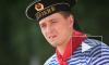 Сыгравший Высоцкого Безруков отказался агитировать за Путина