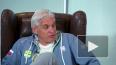 У Олега Тинькова диагностировали острую форму лейкемии