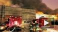 При взрыве на судостроительном заводе в Тольятти пострад...