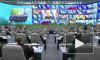 Шойгу рассказал об усилении воздушной части ядерной триады России