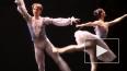 Dance Open. Лучшее из российского балета