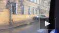 Что произошло в Санкт - Петербурге 18 марта?