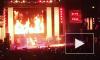 Deep Purple зажгли в Петербурге