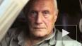 Полиция обнаружила пропавшего артиста Пороховщикова