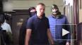 Подозреваемого в госизмене Воробьева исключили из ...