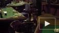Петербуржца, организовавшего подпольное казино, наказали ...