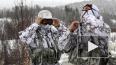 Постпредство России посоветовало НАТО закупить учебники ...
