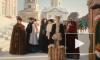 """""""Екатерина"""": на съемках 4 серии Юлии Ауг пришлось использовать свои украшения"""