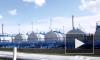 В Киеве посчитали неизбежным прокачку российского газа через Украину