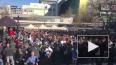 Видео из Сиднея: 457 гитаристов исполнили одновременно ...