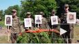 Видео: в Выборге прошел Памятный поход на Транзундский ...