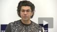 Цискаридзе лично тестирует юных двоечников Вагановки