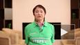 """Петербуржцев пригласили на """"Зеленый марафон"""" от Сбербанк..."""
