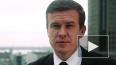 Глава WADA: Россия, вероятно, сможет провести матчи ...