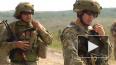 Украина заявила о готовности к силовому возвращению ...
