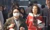 В Минздраве назвали коронавирус из Китая биологической угрозой для россиян