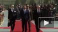 Глава Минтранса РФ: переговоры с президентом Египта ...