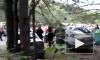Завершено расследование бойни на рок-фестивале под Челябинском