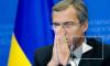 Последние новости Украины: Киев увеличивает подоходный налог для финансирования армии и Нацгвардии