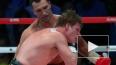 Экс-чемпион мира рассказал правду о бое Поветкина ...