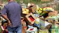 В России продлили режим уничтожения санкционных товаров