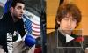 ФБР допрашивает Джохара Царнаева и вдову его погибшего брата