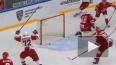 КХЛ назначила старт нового сезона на 2 сентября