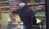 В Шушарах бабушка ограбила магазин