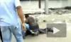 Жертвами нового теракта в Колумбии стали шесть человек