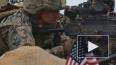 Пострадавших военных США от обстрелов Ирана стало ...