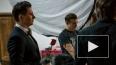 """""""Холостяк"""" 3 сезон: на съемках 1 серии Тимур Батрутдинов ..."""