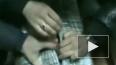 В Петербурге задержана банда героиновых наркоторговцев