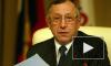 Участник смертельного ДТП на Ленинском Барков больше не вице-президент Лукойла