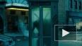 """""""Дэдпул 2"""": новое видео взорвало сеть"""