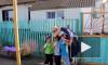 В России зафиксировали дефицит внуков и переизбыток бабушек и дедушек