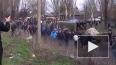 """Новости Украины: """"киборги"""" нацгвардии на Донбассе ..."""