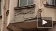 За два года в Петербурге расселят всего пять аварийных ...