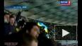 Сборная Украины разбила команду из Франции