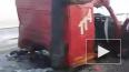 В Кузбассе произошло смертельное ДТП с двумя грузовиками