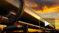 Поставки газа из РФ в Турцию за 2019 год рухнули более ч...